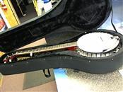 WASHBURN Banjo B-9